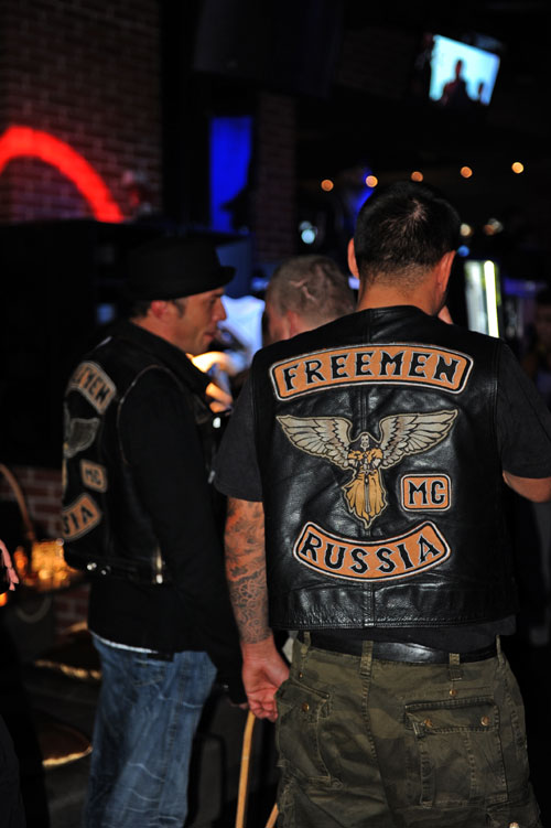 hells angels term paper Hell's angels research papers look at where the group originated and of what it became later in the years buy custom college sociology term papers.