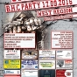 81 Boppard 81 B.H.C Party