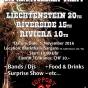 Hells Angels Вечеринка в честь годовщин / Швейцария