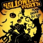 HELLS ANGELS MC MILANO HALLOWEEN PARTY | Italy 31.10.2016