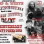 Sonny Bargers 59th Anniversary Party Poker Run 2016