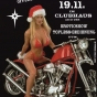HELLS ANGELS MC OFFENBACH X-MAS RARTY